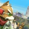 smabro_fox