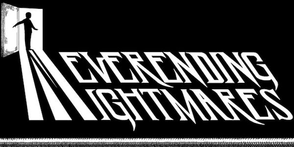 強迫障害やうつ病に悩む開発者の精神疾患を題材としたADV 『Neverending Nightmares』 が登場