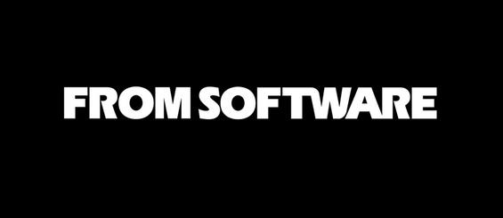 フロムソフトウェア産モンハンにありがちなこと