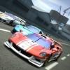 rige_racer