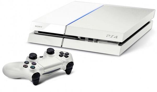 PS4のソフトラインナップが凄い件 ロンチ一年目のハードとはとても思えん