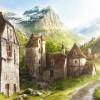 first_village