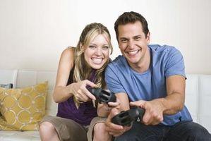 PS3で彼女と二人で楽しめるゲーム教えて