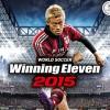 winning_eleven_2015