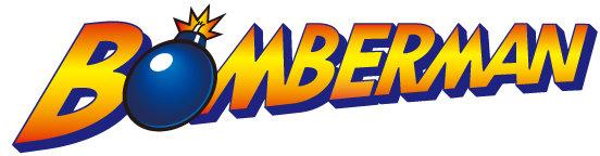 スマホ版『ボンバーマン』配信開始!基本無料で、4人対戦も可能
