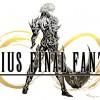 mevius_final_fantasy