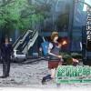 zttai_zetsumei_toshi_4