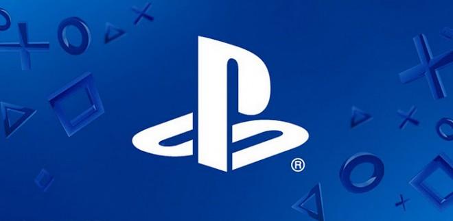 PlayStation20周年記念サイトの画像にぼっさんwwwwwwwwwww