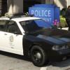 gta5_police