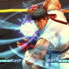 sf4_shinkuhadoken
