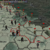 hearts_of_iron_3