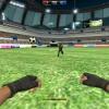 fps_soccer
