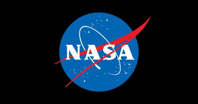 NASA「宇宙でPokemon GOはプレイできません。月にポケモンジムはありません」とマジレス