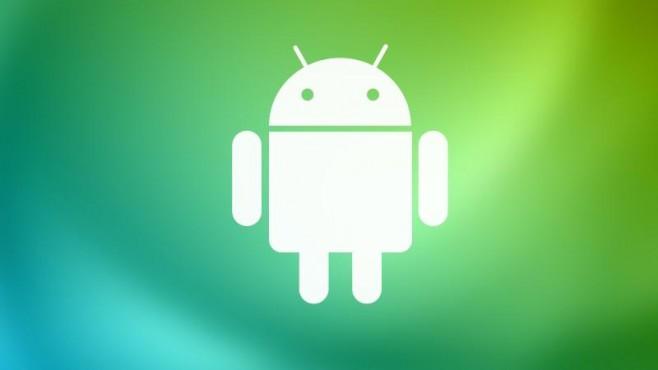 Android古くてポケモンgoできねーよ・・