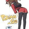 female_go