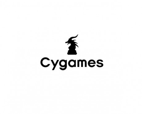 三大ポケモンGOのおかげで傾きそうな会社、グリー、サイゲームス、
