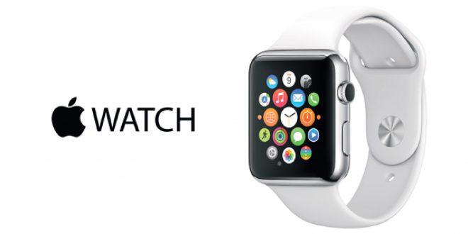【時計】Appleが「Apple Watch Series 2」発表、防水機能やGPSを搭載 ポケモンGOに対応