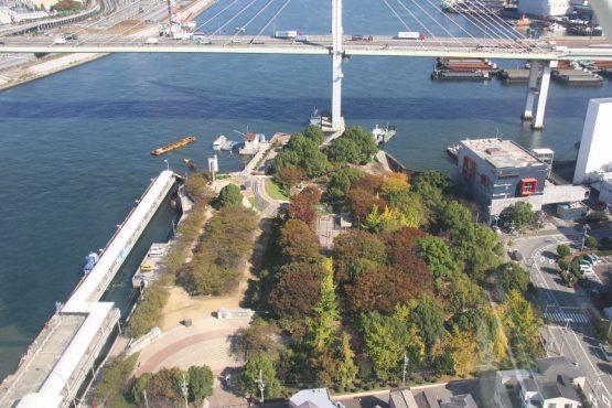 【社会】ポケモンはゴミとゲットだ! 公園が清掃用具貸し出す 大阪
